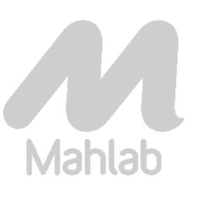 Logo - Mahlab