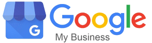 Logo - Google My Business