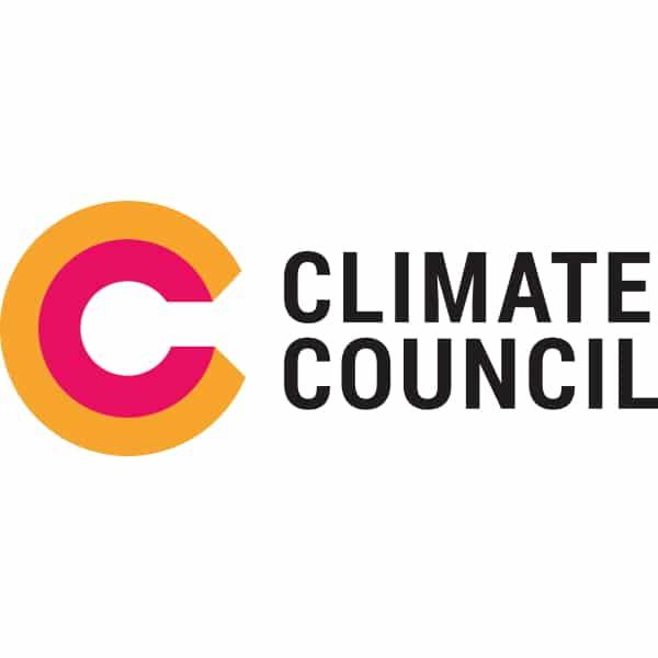 Logo - The Climate Council